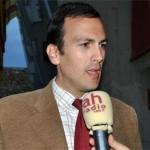 Imagem 4 - Francisco Munoz