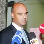 Pedro Teixeira Advogado