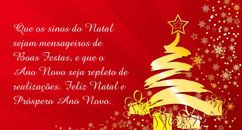 2015 Dezembro 02 Feliz Natal IMG 3